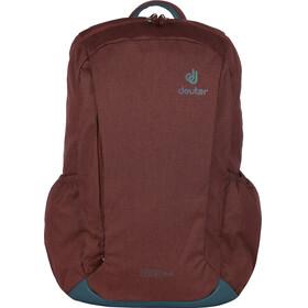 Deuter Vista Skip Backpack 14l maron-arctic